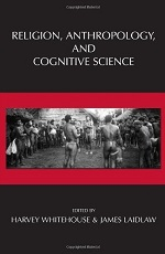 Publication | Religion, Anthropology, and Cognitive Science