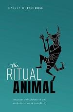 Publication   The Ritual Animal
