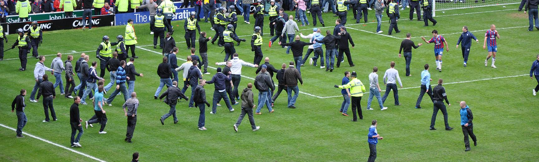 football-clash