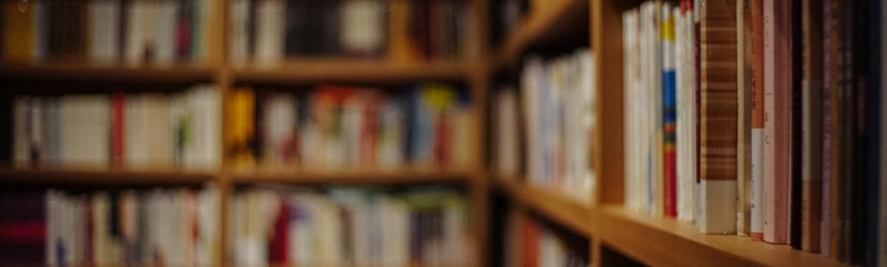 CSSC publications