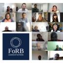 FoRBLN Virtual Workshop   13 March 2021