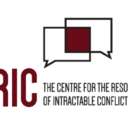 The Centre for the Resolution of Intractable Conflict | Annual Conference 2020