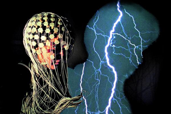 Scott Atran   This Is Your Brain on Terrorism © TSPL/Camera Press/Redux