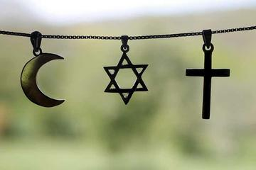 Article | Is religion good or bad for humanity?